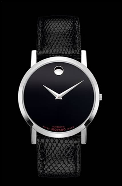 Movado-Watches-6.jpg