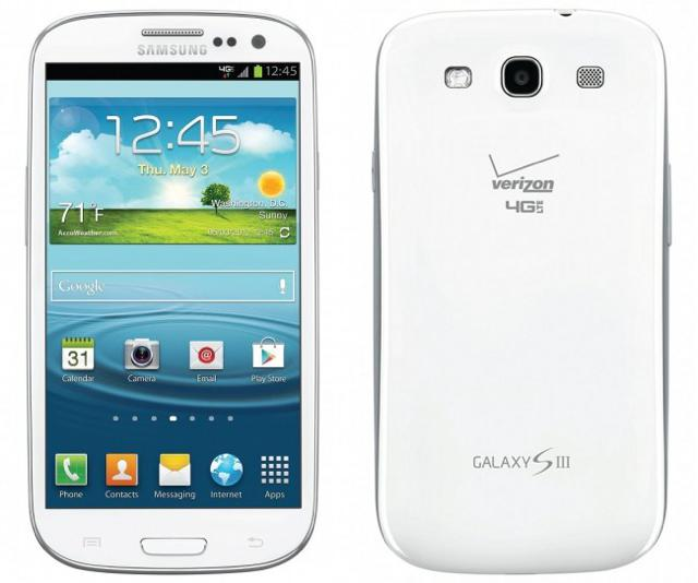 verizon-galaxy-s3-official.jpg