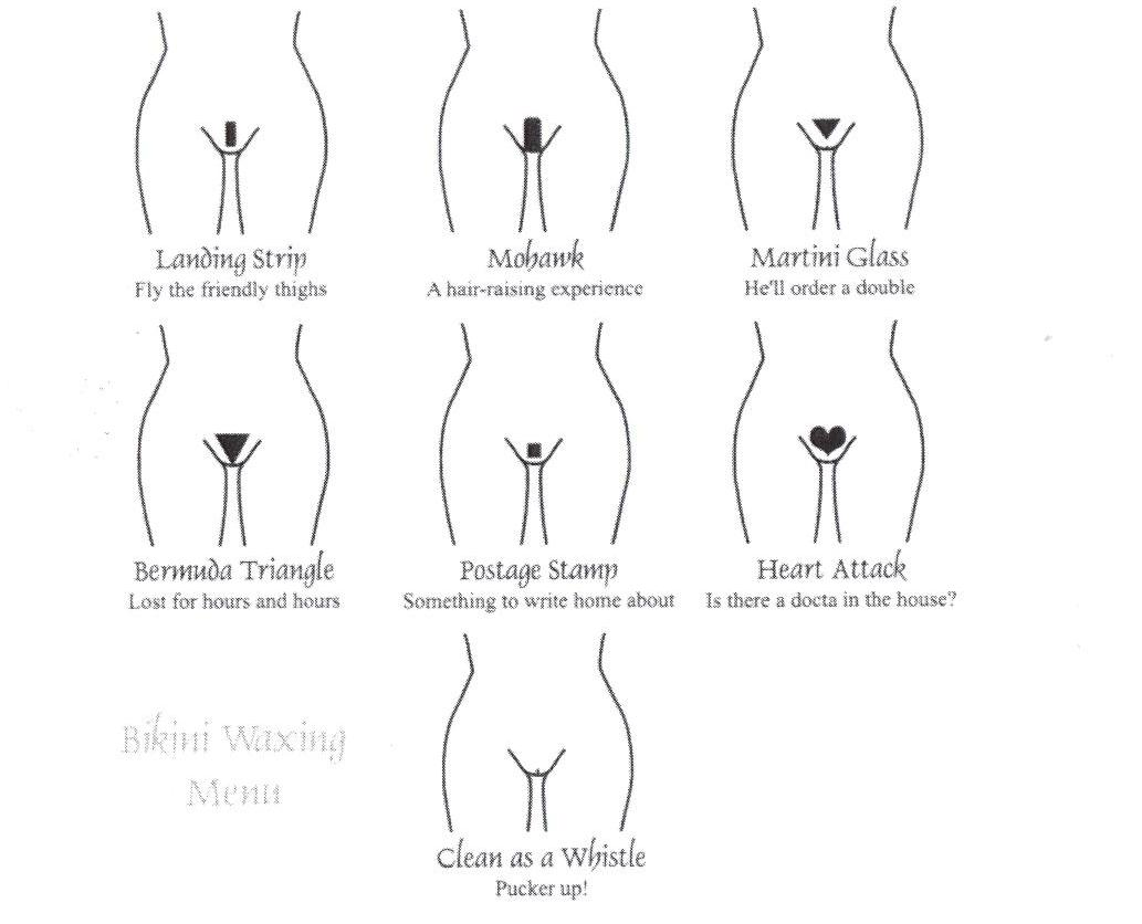 Brazilian-Wax-Style-waxing-menu.jpeg