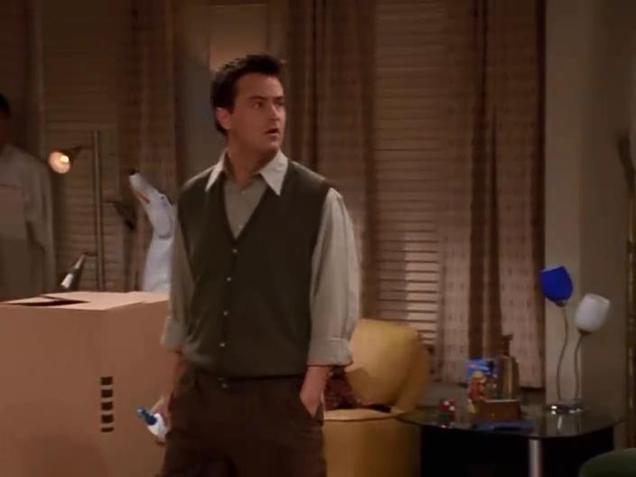 Friends - [5x14] - The One Where Everybody Finds Out + Audio Commentary.mkv_snapshot_21.28_[2013.10.11_19.36.20].jpg