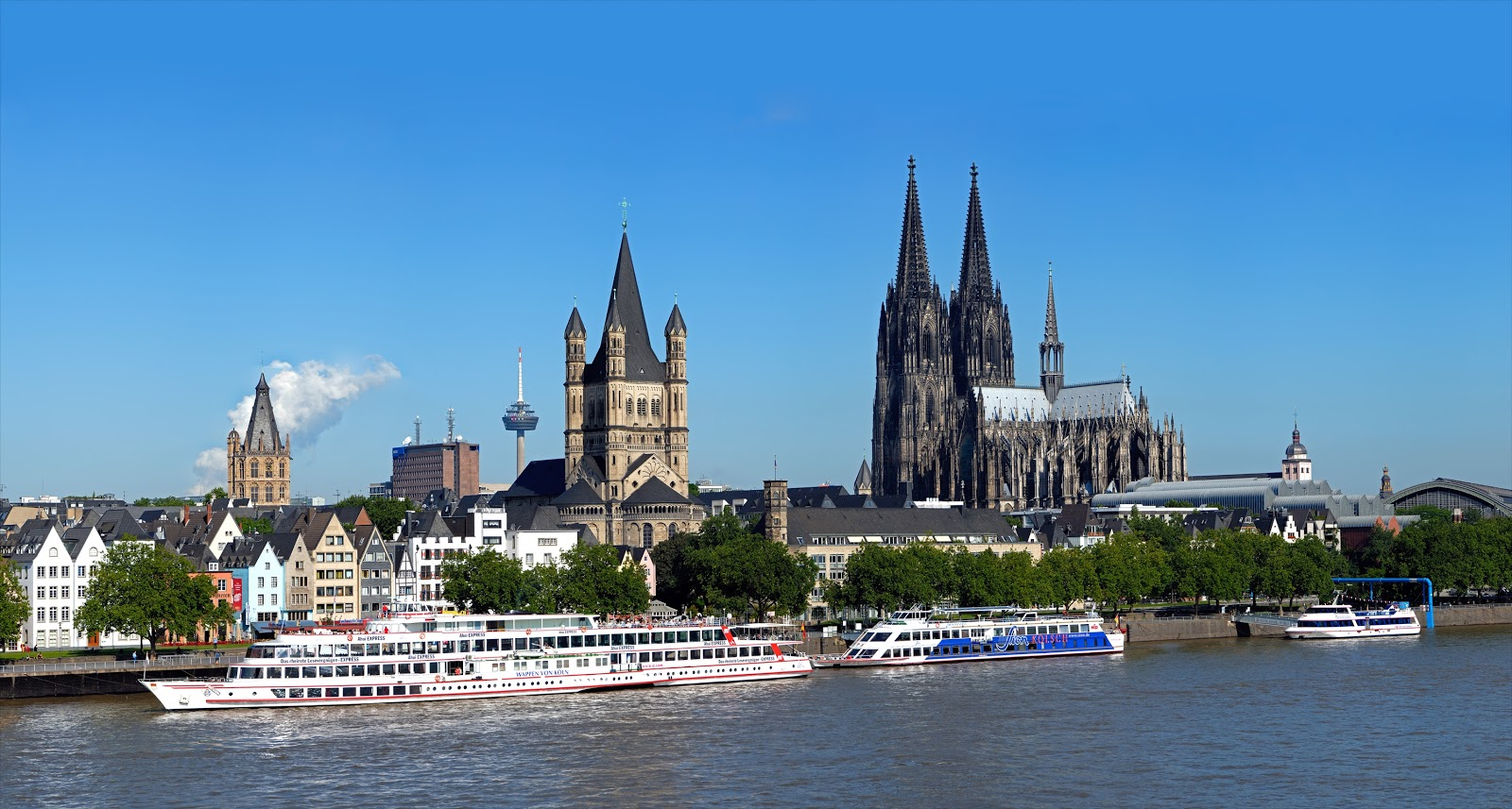 Cologne _Germany_world_tourism_travel_attractions.jpg