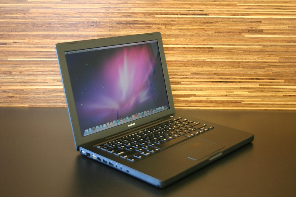 black-macbook-dc-computer-warehouse.jpg