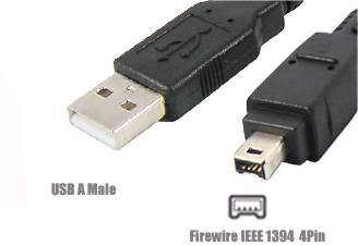 firewire-to-usb-cable.jpg
