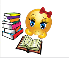 girl-smiley-reading.png